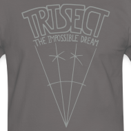 Design ~ TRISECT - Men's