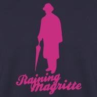 Magritte BELGIQUE