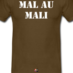 http://image.spreadshirt.net/image-server/v1/compositions/108962926/views/1,width=280,height=280,appearanceId=120.png/mal-au-mali-jeux-de-mots-francois-ville_design.png