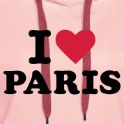 Design I Love Paris 3
