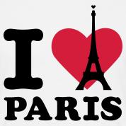 Design I Love Paris 5