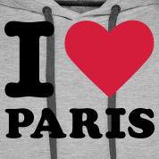 Design I Love Paris 4