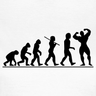 Design ~ Evolution |
