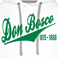 Design ~ DON BOSCO