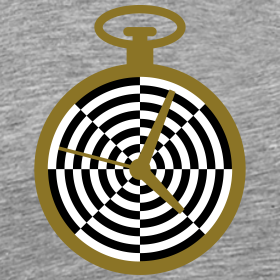 Wereld Hypnose Dag