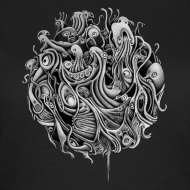 Design ~ Sphere design 2