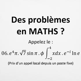[LE SITE] Le concours des 6 ans du forum - Page 7 Housse-de-coussin-humour-maths-des-problemes-en-maths_design