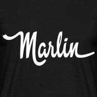 Motiv ~ Marlin script
