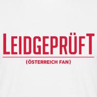 Leidgeprüft (Österreich Fan)
