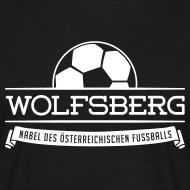 Wolfsberg – Nabel des österreichischen Fußballs