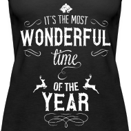 most_wonderful_time_of_the_year_w Tops