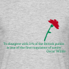1,width=100,height=100,appearanceId=231,typeId=6 - Quotation Tee Shirts
