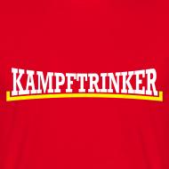 Kampftrinker | Shirt, Pulli