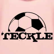 Design ~ Teckle