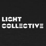 Design ~ Light Evanglesist Classic T