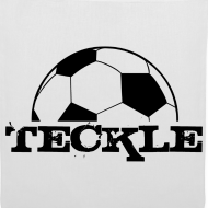 Design ~ Teckle Bag
