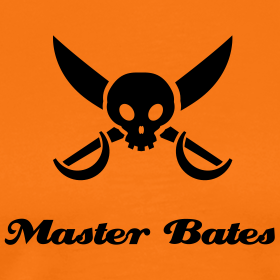 Master Bates