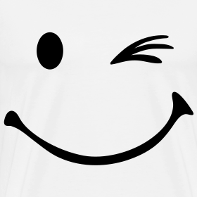 Target Track Your Order as well Mannen T Shirt Met Smiley Opdruk Met Knipoog A18432663 additionally Sale 426972 2 3 4 Layer Stackable Stainless Steel Lunch Boxes Lunch Boxes furthermore Referentiedetails furthermore Pid Power Plant. on productdetails