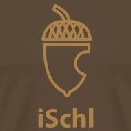 iSchl