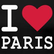 Design I Love Paris 2