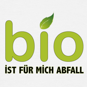 bio-ist-fuer-mich-abfall_design.png