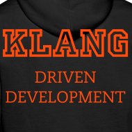 Design ~ Men's #legendofklang - KDD