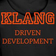 Design ~ Men's #legendofklang - KDD