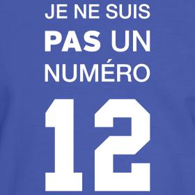 je-ne-suis-pas-un-numero-12_design.png