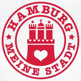 [Bild: hamburg-meine-stadt-wappen-herz-frauen-t...design.png]