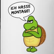 ich-hasse-montage-schildkroete_design.pn