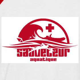 sauveteur-aquatique-rouge_design