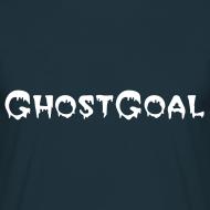Design ~ GhostGoal Classic