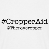 Design ~ #CropperAid