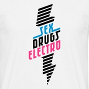 sex drugs electro