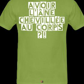 http://image.spreadshirt.net/image-server/v1/compositions/27113266/views/1,width=280,height=280,appearanceId=324.png/avoir-l-ane-chevillee-au-corps-francois-ville-jeux-de-mots_design.png