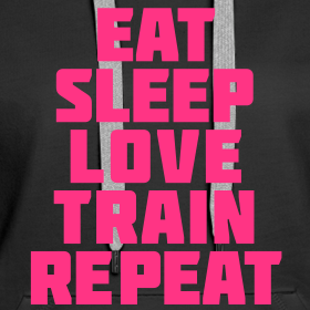 Eat Sleep Race Wallpaper Pics Photos