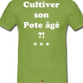 http://image.spreadshirt.net/image-server/v1/compositions/27309573/views/1,width=280,height=280,appearanceId=324.png/cultiver-son-pote-age-francois-ville-jeux-de-mots_design.png