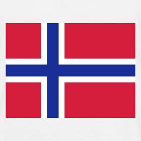 vi gutter norsk eskorte bøsse