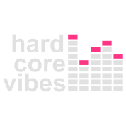 hard core vibes equalizer r
