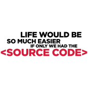 Life Source Code 2 (ENG, 2c)