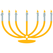 Menorah High