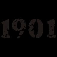 El juego de las imagenes-http://image.spreadshirt.net/image-server/v1/designs/10326122,width=190,height=190/1901.png