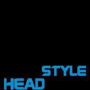 Hardstyle Headcase