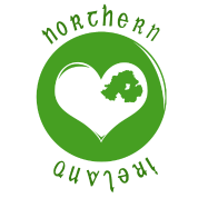 northern_ireland_heart