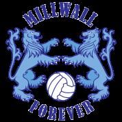 Millwall Forever