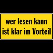 Schwarz---AndreSi.png