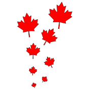 canada style