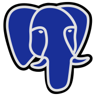 Design ~ postgresql_elephant_border