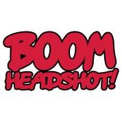 BOOM headshot 2c UK