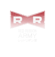 T-Shirt Red Ribbon<br />imprimer sur un tee shirt